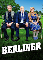 Search netflix Berliner